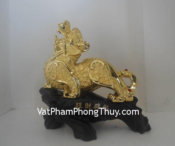 ty-huu-dat-vang-nho-f023-02